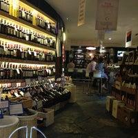 7/5/2013 tarihinde G İ.ziyaretçi tarafından Sensus Şarap & Peynir Butiği'de çekilen fotoğraf