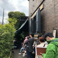 Foto tomada en Kamachiku por Alexandra el 3/18/2018