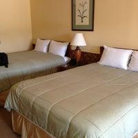 Photo taken at Tuscany Hills Resort by Jesse J. on 7/5/2013