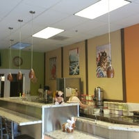 Photo taken at Boba Me Baby by Forrest C. on 4/6/2015