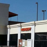 Photo taken at The Home Depot by Andrew L. on 5/29/2013