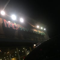 Photo taken at Moe's Southwest Grill by Brent S. on 3/31/2017