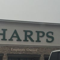 Harps Grocery - 2 tips from 134 visitors