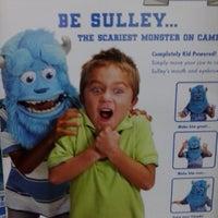 Photo taken at Walmart Supercenter by Lydia P. on 6/22/2013