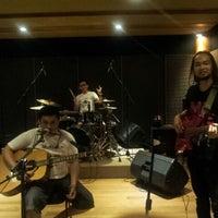 Photo taken at Studio ABBE by Adryan F. on 3/22/2014