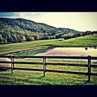 Photo taken at The Homeplace Restaurant by Evan L. on 9/30/2012