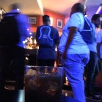 Foto tomada en Honky Tonk Bar por Laura V. el 6/3/2017