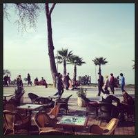 Photo taken at Sindoman Bar by Alaattin G. on 4/15/2013
