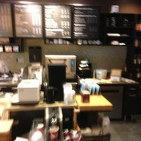 Photo taken at Starbucks by Chip T. on 1/10/2013