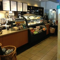 Photo taken at Starbucks by Chip T. on 7/18/2013