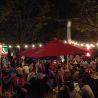 Photo taken at Truck Yard by Jonathan M. on 10/18/2014