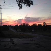 Foto tirada no(a) Oklahoma State University - Tulsa (OSU-Tulsa) por Jimmie C. em 9/26/2014