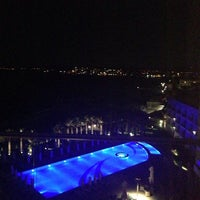 7/22/2013 tarihinde Baturay İ.ziyaretçi tarafından Boyalık Beach Hotel & SPA'de çekilen fotoğraf