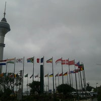 5/9/2013 tarihinde Yusuf B.ziyaretçi tarafından Tüyap Fuar ve Kongre Merkezi'de çekilen fotoğraf