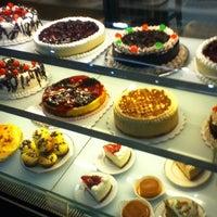 Photo taken at Cafe Rysus by visit --->>> j. on 11/30/2013