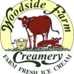 Photo taken at Woodside Farm Creamery by Woodside Farm Creamery on 5/13/2014