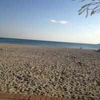 4/20/2013 tarihinde HaYati Ç.ziyaretçi tarafından Büyükçekmece Sahili'de çekilen fotoğraf