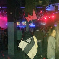 Photo taken at Ribera Night Club by Cynthia G. on 8/30/2014