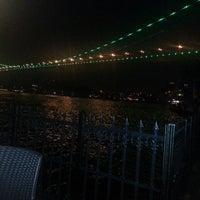 6/7/2013 tarihinde Gozde K.ziyaretçi tarafından Oba Park Cafe'de çekilen fotoğraf