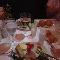 Photo taken at Günay Restaurant by Tayfun B. on 5/25/2013