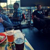 Foto tirada no(a) Beer Family por Artis L. em 8/8/2018