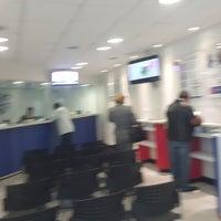 Photo taken at Buró de Crédito (Oficinas tecnología - Site) by Eduardo G. on 7/29/2016