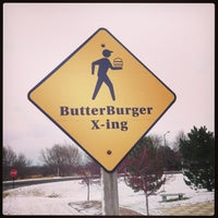 Photo taken at Culver's by Jacob K. on 12/23/2012