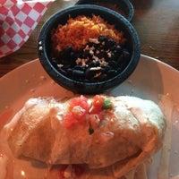 Photo taken at Guapo's Tortilla Shack by Len L. on 7/3/2017