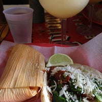 Photo taken at Flaco's Tacos by Holly W. on 2/16/2013