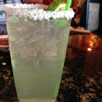 Photo taken at Rudy's Tenampa Taqueria by Holly W. on 11/21/2012