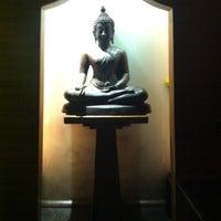 Foto diambil di Jaiya oleh Priscila C. pada 6/7/2013