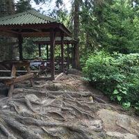 8/18/2015 tarihinde Arzu O.ziyaretçi tarafından Kalegon'de çekilen fotoğraf