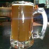 Photo taken at Turtle's Bar and Grill by Brian H. on 9/16/2014