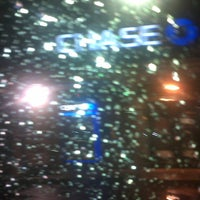 Photo taken at Chase Bank by Anny P. on 5/29/2013