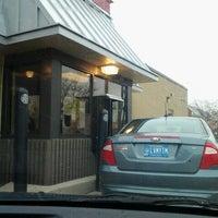 Photo taken at Burger King by David K. on 5/11/2013