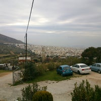 Photo taken at Ταβερνα Μαντρι by Dimosthenis ⚓. on 1/1/2014