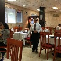 Foto tirada no(a) Restaurante Nicos por Max D. em 7/18/2013