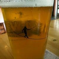 Photo taken at The Beer Pale by eddie c. on 7/22/2016