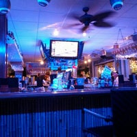 Photo taken at Mulligan's Beach House Bar & Grill by Dave H. on 11/28/2014