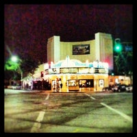 Photo taken at Bruin Theater by Daniel N. on 7/5/2013