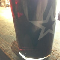 Photo taken at Lafayette Brewing Company by Owen Y. on 9/3/2013