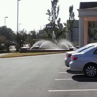 Photo taken at Ramada Norcross by Nellz R. on 10/13/2012