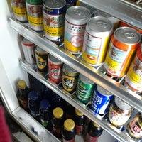 Photo taken at Niaga Supermarket by Wulan I. on 10/2/2012