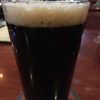 Photo taken at World of Beer by Robbie S. on 4/14/2017