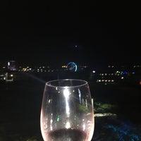 Photo taken at Hotel MATTHIEU Yeosu by 동원 김. on 7/25/2017
