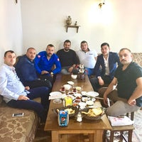 5/20/2017 tarihinde Süleyman G.ziyaretçi tarafından Cumalıkızık Kınalıkar Konağı'de çekilen fotoğraf