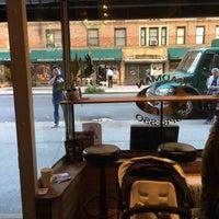 Foto scattata a Madman Espresso da Deborah B. il 10/6/2015