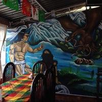 Foto tomada en Restaurant Bar 5 Estrellas por Juan Luis A. el 10/3/2013