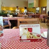 Photo taken at Fiesta Inn by Juan Luis A. on 11/8/2013