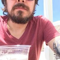 Photo taken at Margaritaville Bar by Matt W. on 4/30/2015